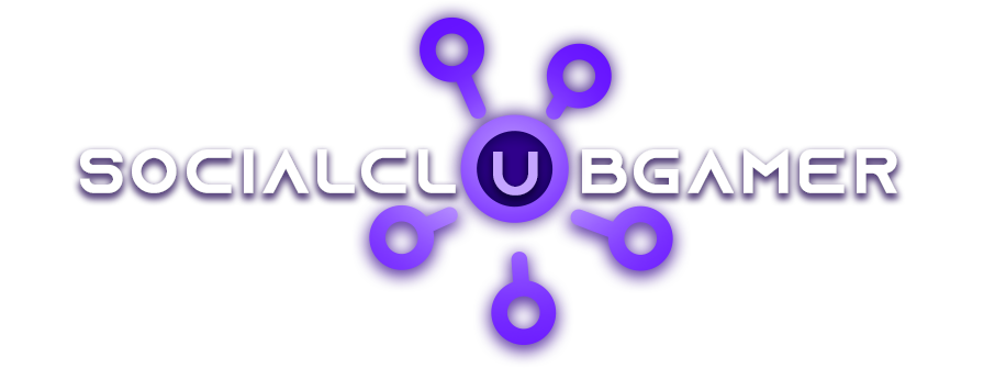 social-club-gamer-logotipo2